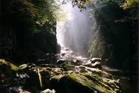 The Fairy Glen Gorge.jpg